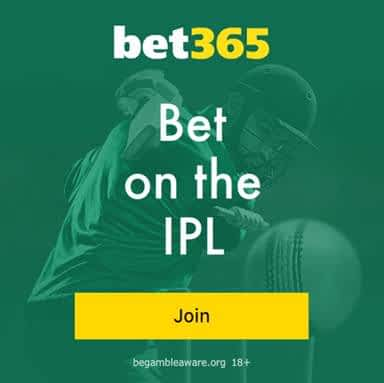 ipl t20 betting 2020 cricket