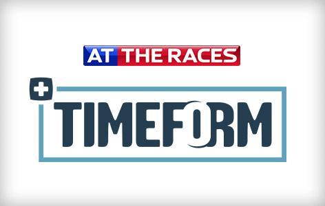 timeform-attheraces
