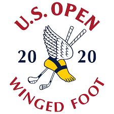 US open golf bets