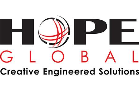 Hope Global