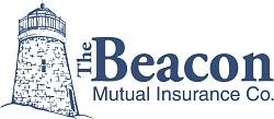 Beacon Mutual Insurance