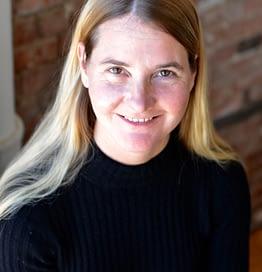 Kelly Ramirez