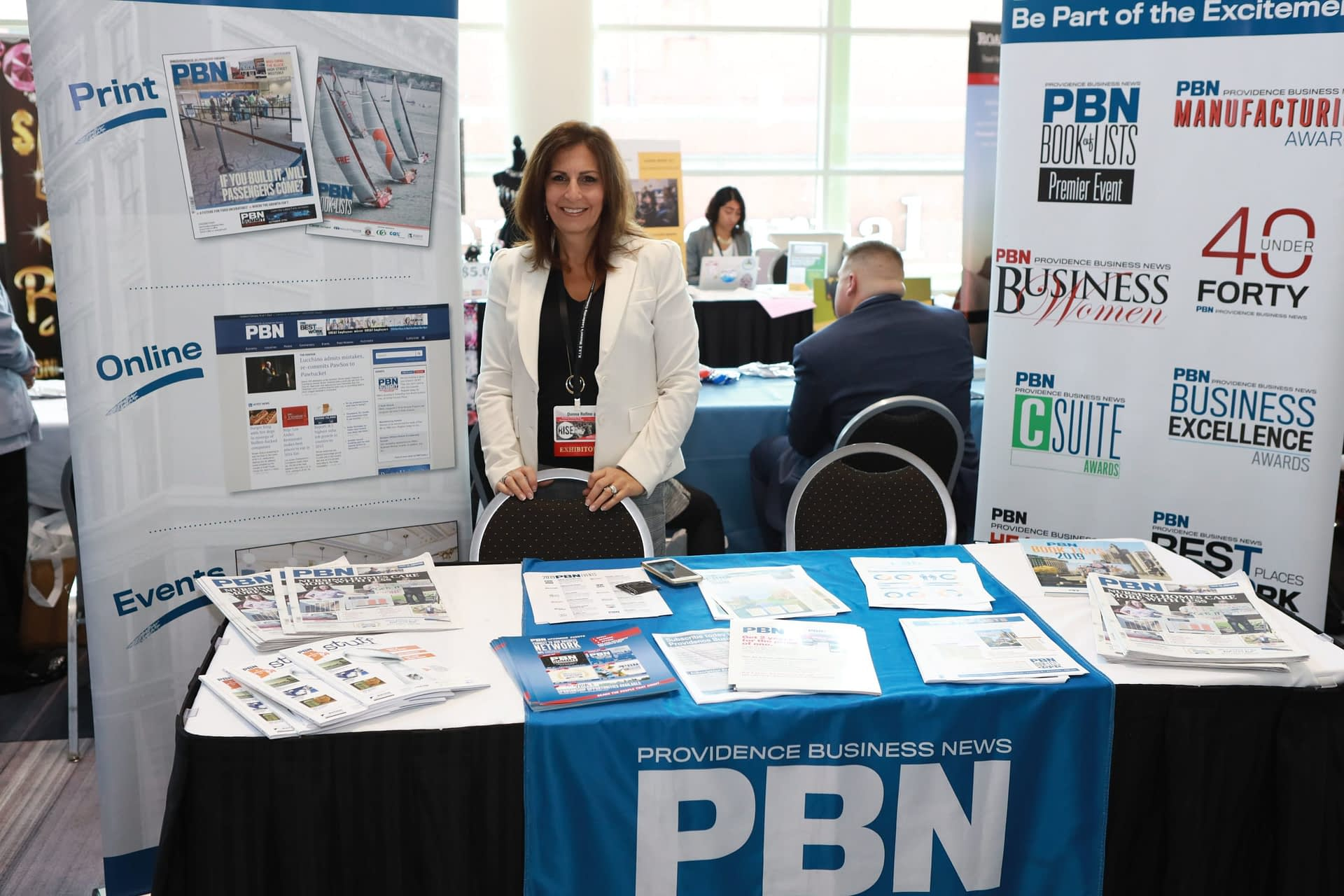 PBN partners