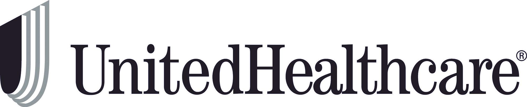 United Heallth Care