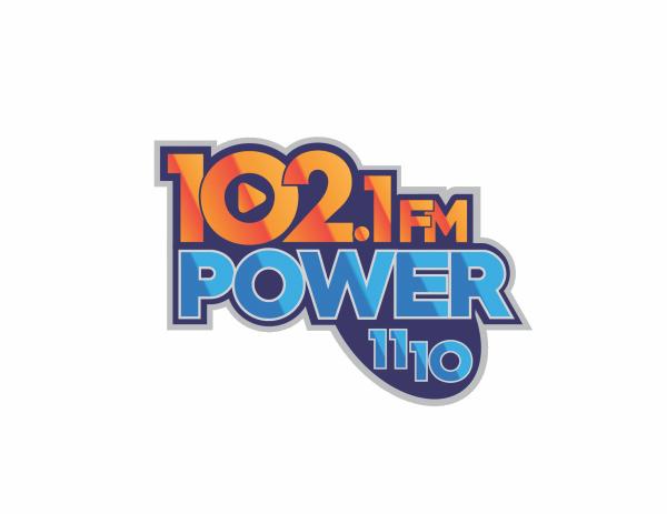 102.1 Power