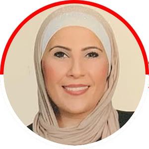 Reem Said-Awad