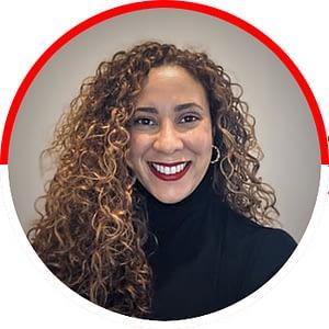 Lynelia Raposo