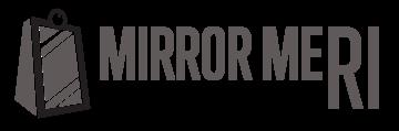 MirrorMe RI