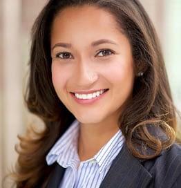 Marcy Reyes