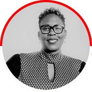 Willette Brown-Fatoyinbo