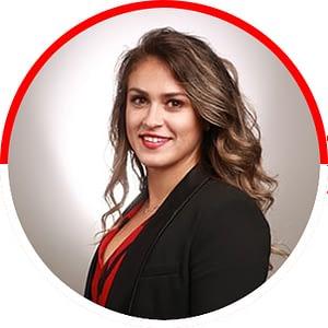 Jessica Khokhlan